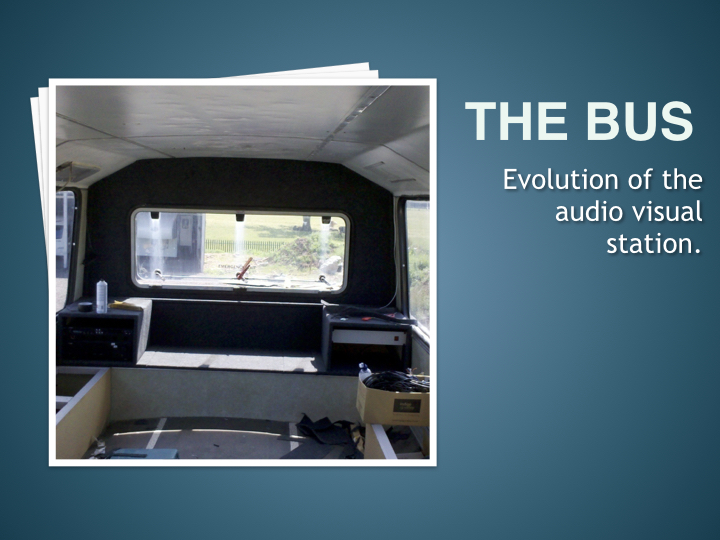 the-bus-070516-009